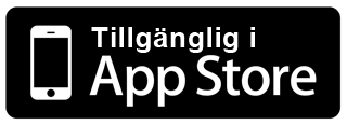 app_store_badge_sv_large